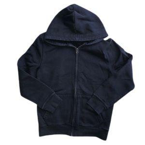 ⭐️Boys Size 10/12 Children's Place SweatShirt